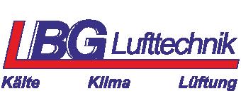 LBG-Lufttechnik Köln